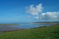 Taw Torridge Estuary
